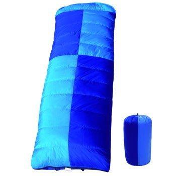 *大營家帳篷睡墊*dj-3013 台灣製-天然羽絨睡袋850g