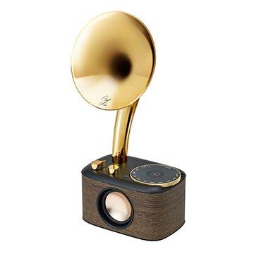 【阿嚕咪電器行】蕭邦ChoPin X 調頻/藍牙喇叭 (ChoPin FM/Bluetooth)
