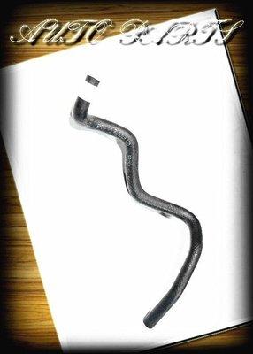 線上汽材  台製 熱水管/16*69 TIERRA 1.8/PREMACY 1.8/IXION MAV 1.8