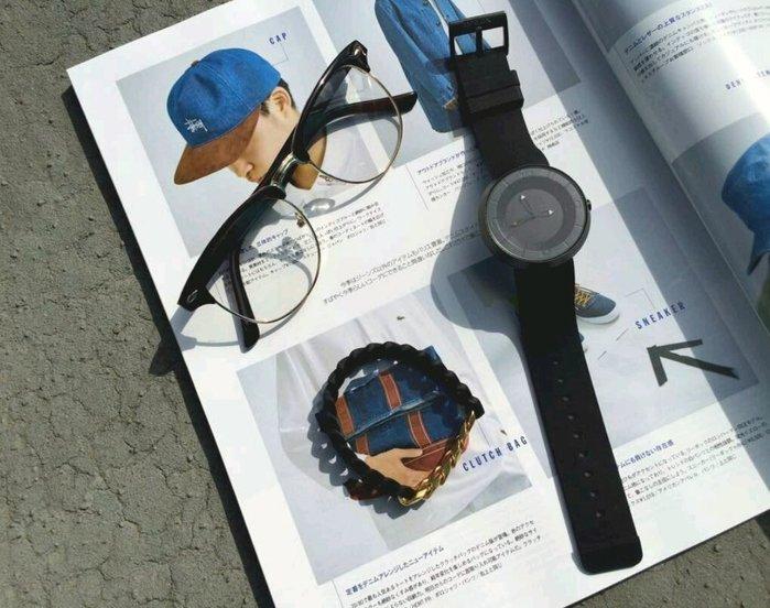 韓國 潮流 錶 人氣款 此連結是手錶 板手 手環  都有哦!