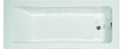 秋雲雅居~K177B壓克力浴缸/按摩浴缸(170x74x54cm) 此款尺寸120~170cm皆有.歡迎參觀!!