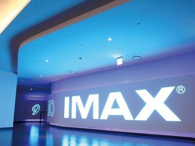 蝸牛屋 全省威秀 IMAX 電影票~推薦~STAR WARS 天行者的崛起 憑序號取票 免運費免面交