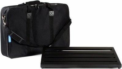 ☆ 唐尼樂器︵☆ Pedaltrain Novo 24 效果器板+袋(60.9x36.8公分)(全系列進駐唐尼)