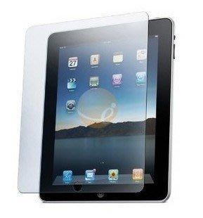 現貨 ACER Iconia One 10 B3-A10 螢幕貼 B3-A10 保護貼 免裁 專用 高雄市