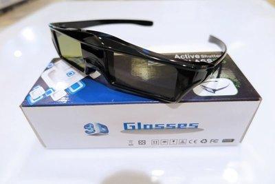 EPSON RF 3D 眼鏡【2支包】同ELPGS03 適用TW8300 TW7300