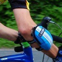 【星生活百貨】【NORD】Moody 自行車、運動兩用手機袋 相機袋 可容納 iPhone 6s (RB019) 免運費