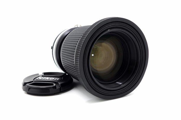 【台中青蘋果】Nikon AF 35-105mm f3.5-4.5 鏡頭 二手 # 50221