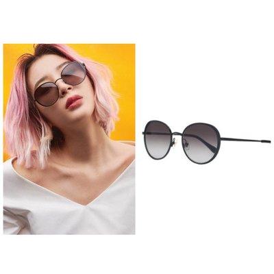 【韓Lin連線代購 】韓國 Stephane Christian - MOONRISE 系列墨鏡 太陽眼鏡