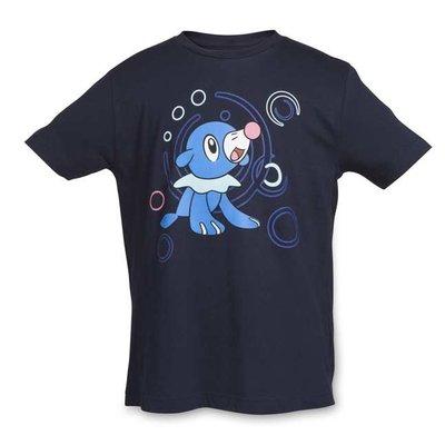 寶可夢 球球海獅 T-Shirt 純棉 美國神奇寶貝中心 限定原裝進口 童裝