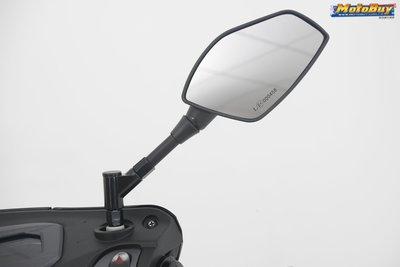 Hz二輪精品 MAGAZI MG-1893 造型 後視鏡 後照鏡 JETS JET 悍將 戰將 六代 Mii Z1 GT