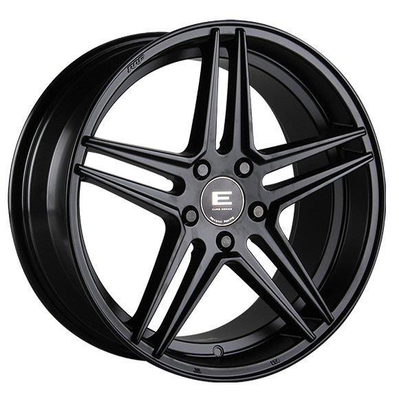 +OMG車坊+全新DG 翔威鋁圈 N721 20吋輕量化旋壓 5X120 8.5 9.5J 前後配 多款顏色可選擇