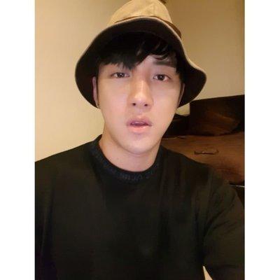 Gucci 漁夫帽 絕版~#prince社團+1
