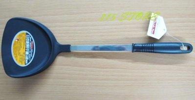 315 ~ 潔豹 耐熱平鏟 G25 SL~07  鏟子 煎匙 不沾鍋 鏟 菜鏟 煎鏟