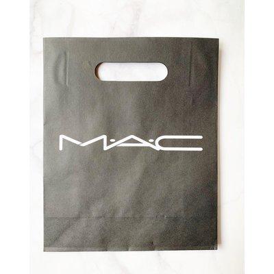 【芭樂雞】M.A.C MAC 專櫃品牌...