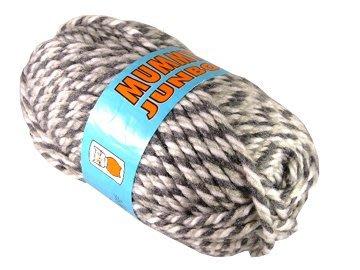 毛線編織Mummy花毛線~圍巾、帽子、被子、手編圍巾手工藝材料、編織書、編織工具 、進口毛線【彩暄手工坊】