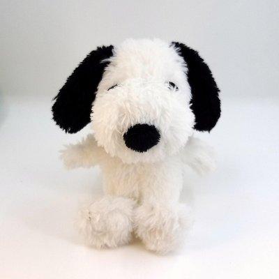 日本Snoopy商品 史努比公仔鑰匙圈吊飾