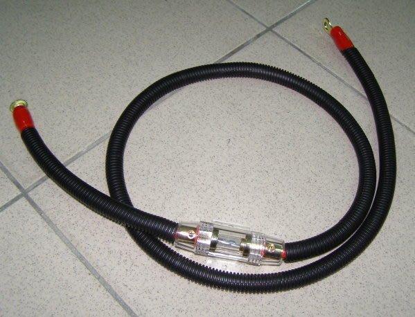 ☆精巧汽音☆SENTRA M1專用發電機正極強化線組