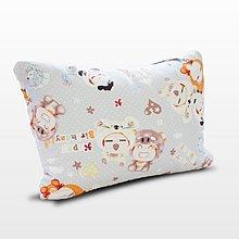 【名流寢飾家居館】惡作劇.100%純棉.兩用鋪棉型兒童睡袋