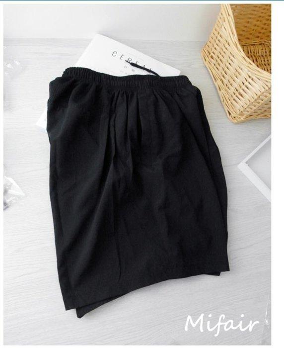 桌球褲桌球短褲乒羽球短褲運動短褲