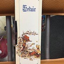 昭和年代 日版日製 少女 筆盒 未使用品 文具