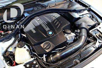 【樂駒】Dinan BMW F22 F...