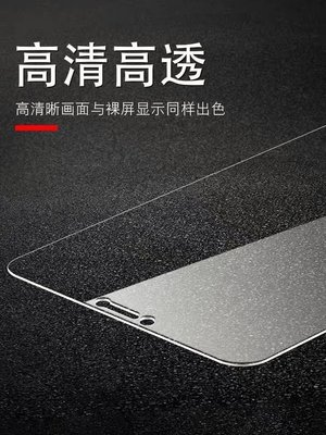 歐珀 OPPO R15 / R15 /6.28吋 鋼化膜 oppor15 玻璃保護貼 非滿版