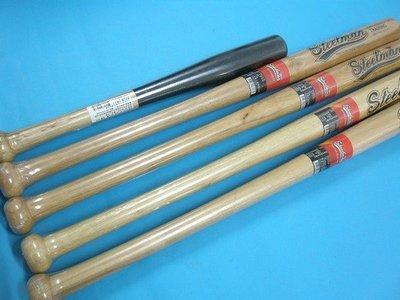 28吋 木材棒球棒 鐵人牌 木球棒 / 一支入(定270) 71cm 一般棒球棍 MIT製-光SW30028 彰化縣