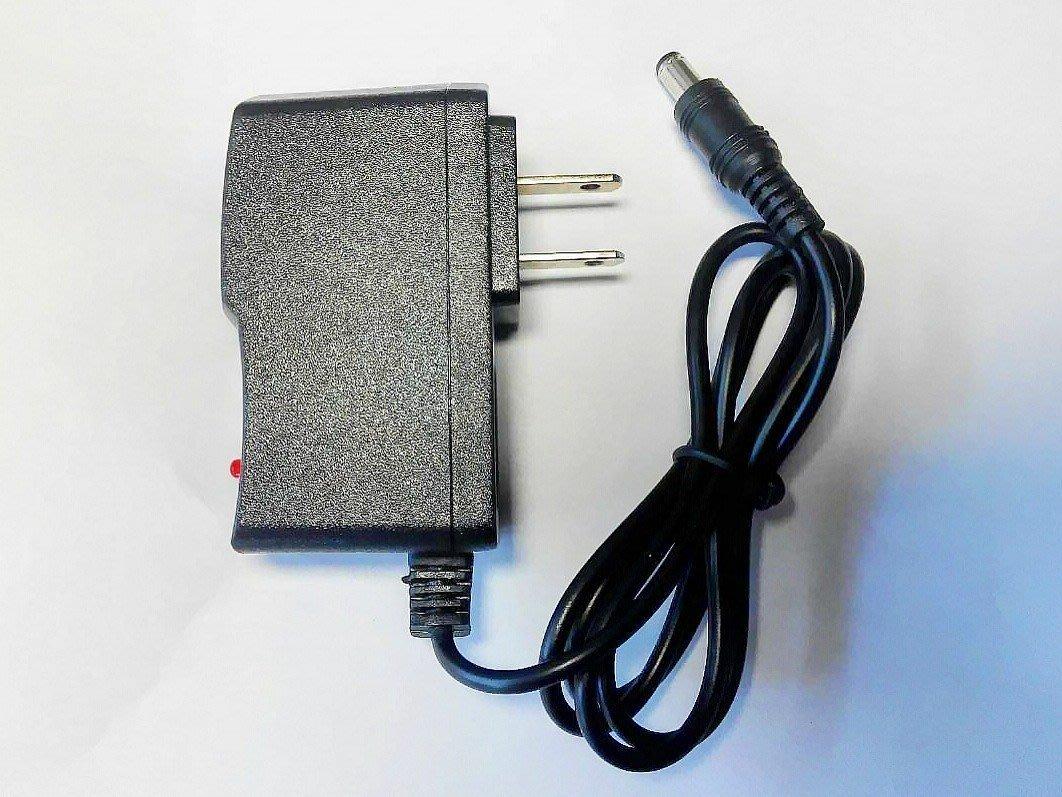 12V/1A 變壓器 監控器 攝影機 監視器 無線路由器