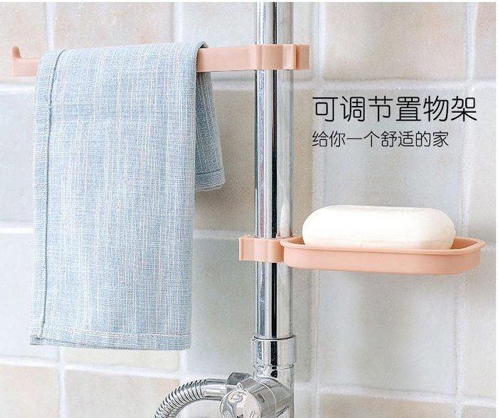 水龍頭瀝水置物架 廚房用品 水糟海棉抺布瀝水架 水糟收納架