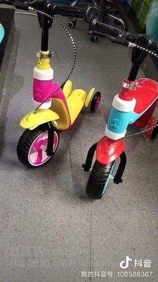 有現貨👶小乖乖拍賣👶 2合一 玩法 周歲禮彌月禮生日禮物💝加厚很牢固很安全 台灣商檢合格兒童三輪滑行車平衡車滑板車