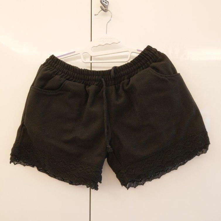 【各式裙子褲裙短褲】買5送1~肉肉女孩厚片人為胖女孩穿搭必備
