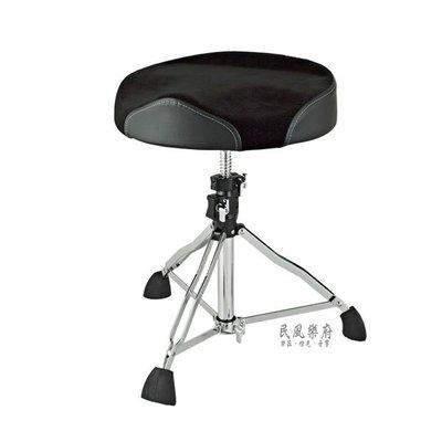《民風樂府》DIXON PSN-K900-KS 螺旋升降式 豪華型 馬鞍鼓椅 全新品公司貨  現貨在庫