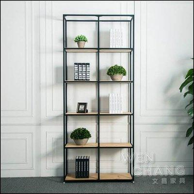訂製品 鐵木儲物層架 接受任何尺寸、顏色訂製 價格另計  CU066 *文昌家具*