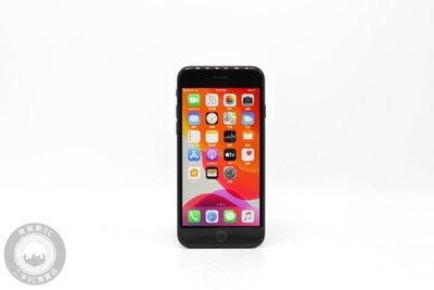 【台南橙市3C】APPLE IPHONE SE 2 64G 64GB 黑 4.7吋 二手蘋果手機 #54364