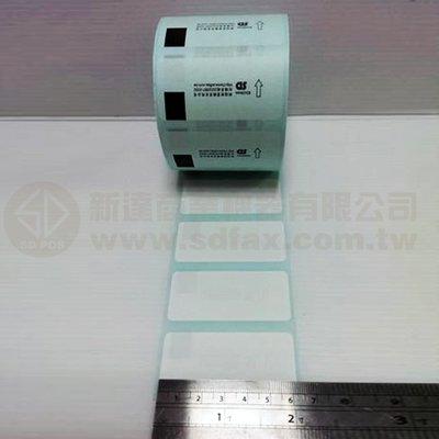 【費可斯】DK-11209 29*62mm*800PCS補充帶QL-500/570/700/1050*含稅價*