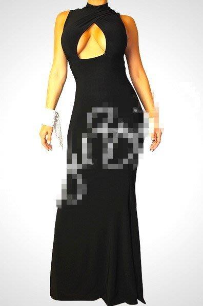 Sexy Women Bandage Bodycon Dress Party Club Wear maxi Dress