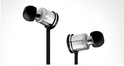 Velodyne vPulse 耳道式耳機 金屬框體 ( 黑 藍 粉紅 ) 組 誠可議 新店音響