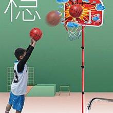 兒童籃球架兒童水陸兩用充氣籃球框水上籃球網架 戲水充氣玩具 可套圈和投籃