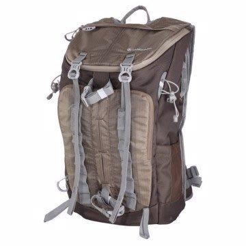 晶豪野 Vanguard 精嘉 Sedona 45 雙肩後背攝影旅遊包
