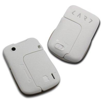 CARD KC3-W 六合一 多功能手機吊飾配件組-白色