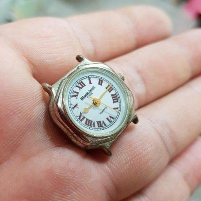 高級女錶 料件 自行研究 ☆拆零件都划算☆另有 飛行錶 水鬼錶 軍錶 機械錶 三眼錶  潛水錶 SEKIO ORIENT CITIZEN CK TELUX G4