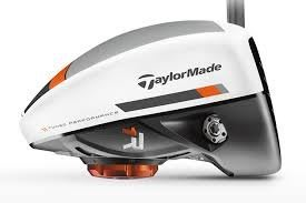 優惠下殺 Taylormade R1開球木桿(日規公司貨)一支可以讓業餘和職業球員都能調節和使用的開球木桿 SR桿身