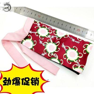九州動漫 SUPER DUCK SET028 1/6 COSPLAY 海賊王女帝 長裙模型 現貨