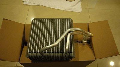 Livina TIIDA泠氣  風箱  蒸發器  加泠媒換到好9500