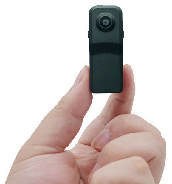 【八塊厝】送8G商檢通過警用祕錄器 運動型針孔攝影機 SPT-01 高畫質1080p 可循環錄影 邊充邊錄