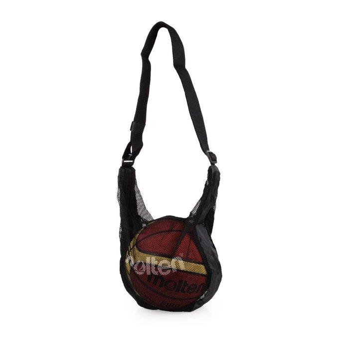Molten 籃球網袋(球袋【99301876】≡排汗專家≡