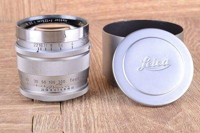 【品光攝影】徠卡 萊卡 Leica H...