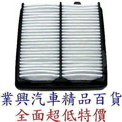 FIT 1.5 (2009~14) 超高密度超高品質引擎空氣芯 (DFVH-012)【業興汽車精品百貨】