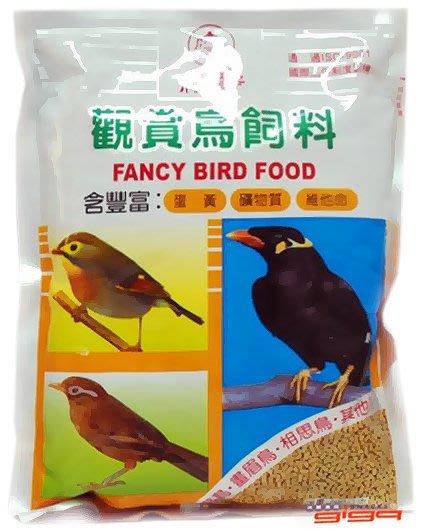 【吉嘉食品】福壽牌-觀賞鳥飼料.每包600公克[#1]{VC011}