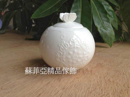 ~蘇菲亞精品傢飾~法式藝術浮雕牛奶杯/調味罐/糖奶罐/特價中